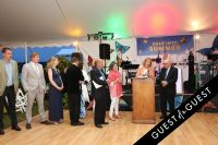 East End Hospice Summer Gala: Soaring Into Summer #41