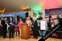 East End Hospice Summer Gala: Soaring Into Summer #42