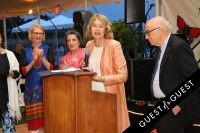 East End Hospice Summer Gala: Soaring Into Summer #44