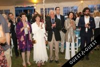 East End Hospice Summer Gala: Soaring Into Summer #45