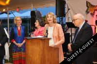 East End Hospice Summer Gala: Soaring Into Summer #46
