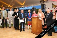 East End Hospice Summer Gala: Soaring Into Summer #47