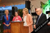 East End Hospice Summer Gala: Soaring Into Summer #48