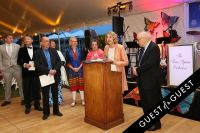 East End Hospice Summer Gala: Soaring Into Summer #49