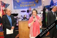 East End Hospice Summer Gala: Soaring Into Summer #53