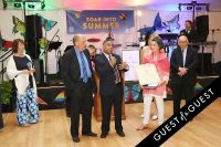 East End Hospice Summer Gala: Soaring Into Summer #57