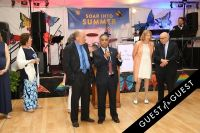 East End Hospice Summer Gala: Soaring Into Summer #58