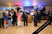East End Hospice Summer Gala: Soaring Into Summer #62