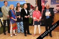 East End Hospice Summer Gala: Soaring Into Summer #63