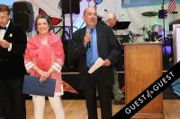 East End Hospice Summer Gala: Soaring Into Summer #64