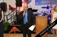 East End Hospice Summer Gala: Soaring Into Summer #65