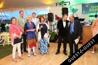 East End Hospice Summer Gala: Soaring Into Summer #66