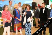 East End Hospice Summer Gala: Soaring Into Summer #67