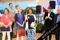 East End Hospice Summer Gala: Soaring Into Summer #68
