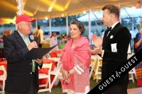 East End Hospice Summer Gala: Soaring Into Summer #71