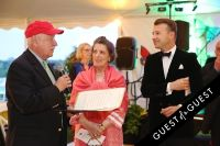 East End Hospice Summer Gala: Soaring Into Summer #74