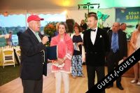 East End Hospice Summer Gala: Soaring Into Summer #76