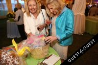 East End Hospice Summer Gala: Soaring Into Summer #84