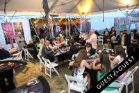 East End Hospice Summer Gala: Soaring Into Summer #88