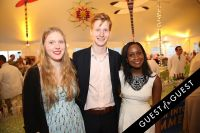 East End Hospice Summer Gala: Soaring Into Summer #95