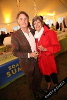 East End Hospice Summer Gala: Soaring Into Summer #96