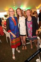 East End Hospice Summer Gala: Soaring Into Summer #98