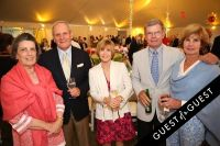 East End Hospice Summer Gala: Soaring Into Summer #100