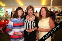 East End Hospice Summer Gala: Soaring Into Summer #101