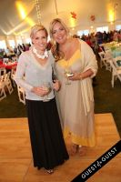 East End Hospice Summer Gala: Soaring Into Summer #102