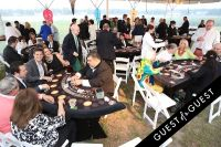 East End Hospice Summer Gala: Soaring Into Summer #105