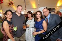 East End Hospice Summer Gala: Soaring Into Summer #106