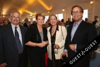 East End Hospice Summer Gala: Soaring Into Summer #107