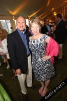 East End Hospice Summer Gala: Soaring Into Summer #109