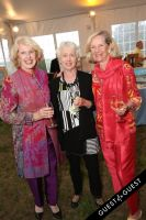East End Hospice Summer Gala: Soaring Into Summer #112