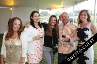 East End Hospice Summer Gala: Soaring Into Summer #117