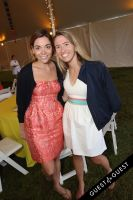 East End Hospice Summer Gala: Soaring Into Summer #119
