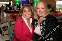 East End Hospice Summer Gala: Soaring Into Summer #121