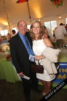 East End Hospice Summer Gala: Soaring Into Summer #122