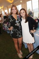 East End Hospice Summer Gala: Soaring Into Summer #123