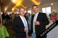 East End Hospice Summer Gala: Soaring Into Summer #124