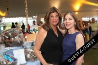 East End Hospice Summer Gala: Soaring Into Summer #125