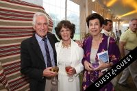 East End Hospice Summer Gala: Soaring Into Summer #127
