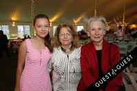 East End Hospice Summer Gala: Soaring Into Summer #130