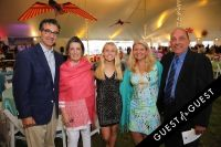 East End Hospice Summer Gala: Soaring Into Summer #132