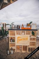 Cointreau Malibu Beach Soiree Hosted By Rachelle Hruska MacPherson & Nathan Turner #4