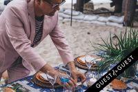 Cointreau Malibu Beach Soiree Hosted By Rachelle Hruska MacPherson & Nathan Turner #10