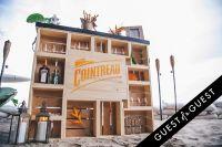 Cointreau Malibu Beach Soiree Hosted By Rachelle Hruska MacPherson & Nathan Turner #12