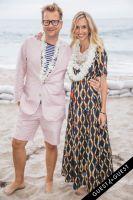 Cointreau Malibu Beach Soiree Hosted By Rachelle Hruska MacPherson & Nathan Turner #20