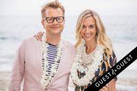 Cointreau Malibu Beach Soiree Hosted By Rachelle Hruska MacPherson & Nathan Turner #21