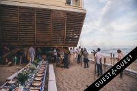 Cointreau Malibu Beach Soiree Hosted By Rachelle Hruska MacPherson & Nathan Turner #39